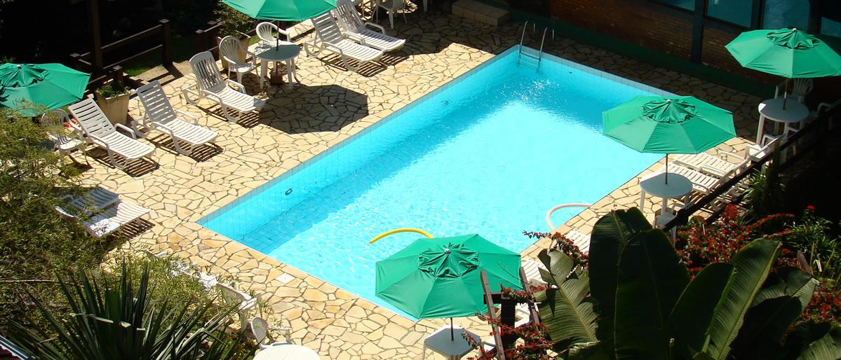 piscina01